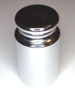2kg-Kalibriergewicht-2000g-Gewicht-calibration-weight-Tariergewicht-fuer-Waagen