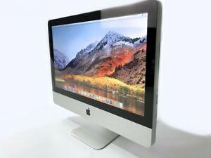 WIE-NEU-Apple-iMac-21-5-2-5GHz-i5-QUAD-12GB-RAM-500GB-HD-OVP-615