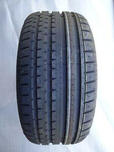 1-pneus-d-039-ete-Continental-SportContact-2-245-35-r19-93y-NEUF-s8