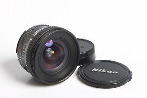 Nikon-AF-Nikkor-2-8-20-Lens