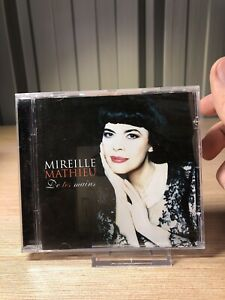 De-tes-Farideh-by-Mireille-Mathieu-CD-nov-2002-EMI