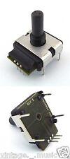 EMU E-MU Sampler rotary encoder data wheel Datenrad Proteus Vintage Keys Alesis