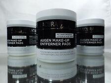 Lacura Beauty Augen Make-Up Entferner Pads Aloe Vera/Alkohol+Parfümfrei 300x#619