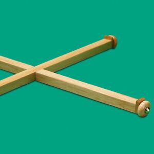 SCRABBLE-Wooden-TURNTABLE
