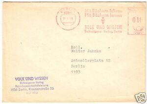 AFS-Verlag-Volk-und-Wissen-Berlin-1080-11-6-86