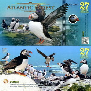 ATLANTIC-FOREST-27-aves-dollars-2016-FDS-UNC