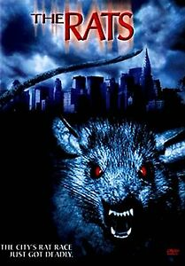 NEW-HORROR-DVD-The-Rats-Daveigh-Chase-Shawn-Michael-Howard-Vincent-Sp