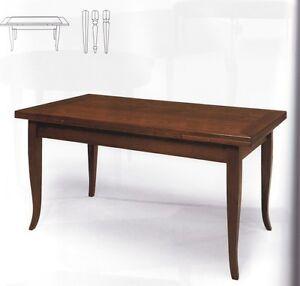 Tavolo 4 sedie tavoli sedie arte povera cucine soggiorno - Tavoli da cucina arte povera ...