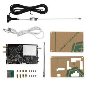 Details about HackRF One 1MHz to 6GHz Software Defined Radio Platform  Development Board R5X4