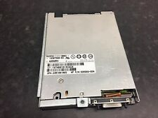 HP ProLiant DL320 G4 Floppy Disk Drive 226949-934 235168-003