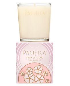 Pacifica-Frances-Lila-soja-vela-156ml-100-VEGANO-y-libre-de-crueldad