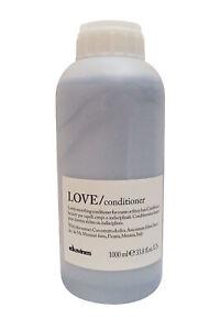 Davines Love Conditioner 33.8 oz