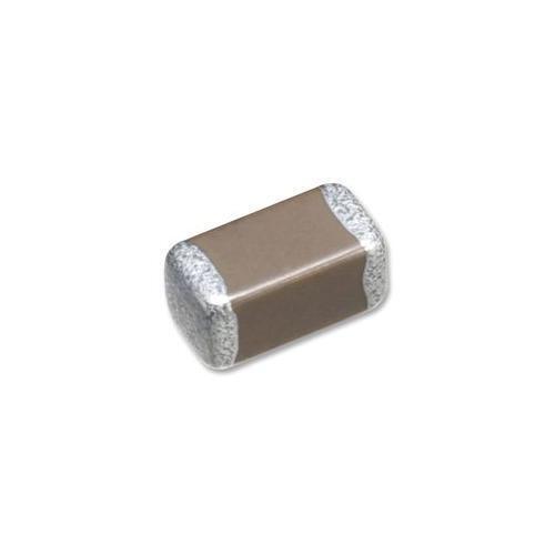 Mcca000491 multicomp mlcc de cerámica multicapa Capacitor 1210 y5v 6.3 v 47uf
