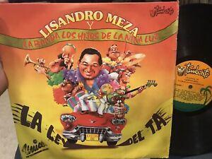 LISANDRO-MEZA-CON-LOS-HIJOS-DE-LA-NINA-LUZ-LA-LEY-DEL-TA