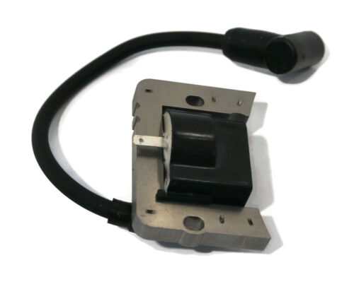 IGNITION COIL Module fits Tecumseh OHV140-203602F OHV140-203607F OHV140-203608F