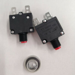 5-10-20A-Circuit-Breaker-Overload-Protector-Switch-Fuse-Resettable-AC-125-250V