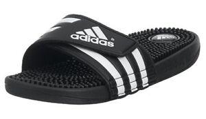 adidas-Performance-Womens-Adissage-W-Athletic-Sandal-Select-SZ-Color