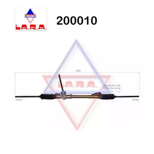 Boîte Conduite Direction Ford Escort - Orion LARA Pour 6496277