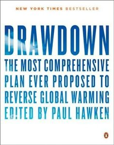 Drawdown-The-Most-Comprehensive-Plan-Ever-Proposed-to-Reverse-Global-Warmin