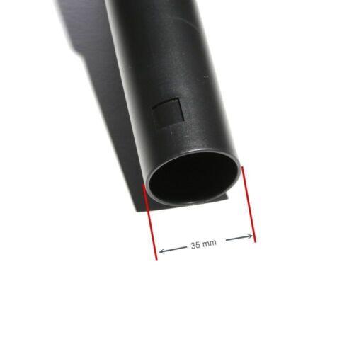 S648 Handgriff Griff Griffrohr Staubsaugergriff  für Miele Staubsauger S600