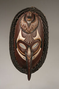 angoram-mask-sepik-carving-tribal-art-papua-new-guinea