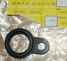 BMW E30 E36 Z3 3 SERIES 318is CYLINDER HEAD COVER PROFILE GASKET M42