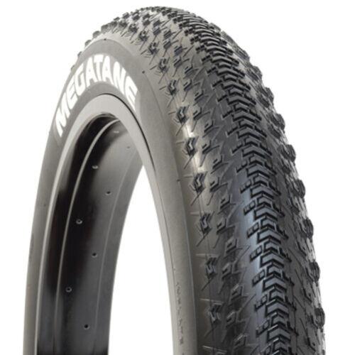 CST Tire Megatane 26X4.0 C1935 Wire Sc