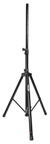 EPIC EPS200 Heavy Duty Adjustable Tripod DJ PA Pro Speaker Stand 6 Foot//150 LB