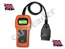 Diagnostic Interface Engine fault Tool for Renault Clio Megane Laguna Scénic MIL