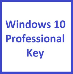 Win-dows-10-Pro-Professional-Microsoft-32-amp-64-Bit-Product-Key-Produktschlussel