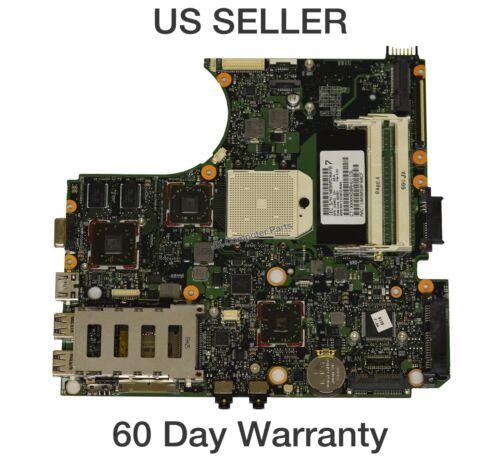 HP PROBOOK 4415S NOTEBOOK MOTHERBOARD 535803-001 AMD