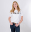 Hot-Friends-T-Shirt-TV-Show-Inspired-Women-Fashion-Tee-Tops-Tumblr-t-shirts thumbnail 4