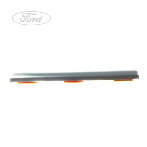 Genuine Ford Transit MK 7 N//S Lower Side Body Moulding 1547764