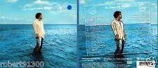 CD.../...LAURENT VOULZY.../...LA SEPTIEME VAGUE......./......