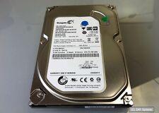 Lenovo 45k0629 disco rigido SATA 500gb per ThinkCentre h515, m93p, st500dm002, NUOVO