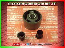 Silent block boccole supporto motore Per PIAGGIO Beverly 250 RST 2004 272750