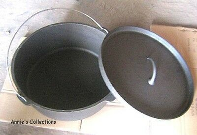 Special Listing Dutch oven