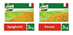 2x3kg-KNORR-PASTA-SPAGHETTI-KNORR-PASTA-PENNE