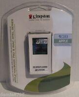 Kingston Kta-mb667/1gr - Apple 1gb Memory