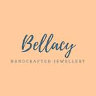 bellacybraceletearrings