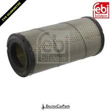 BORG /& BECK CABIN POLLEN FILTER FOR IVECO PLATFORM//CHASSIS DAILY 2.3 78KW