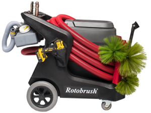 Brushbeast By Rotobrush Bronze Package Ebay