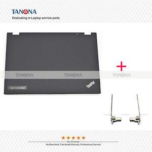 New 0C52544 0C55148 04X0438 Lenovo Thinkpad T430 T430I Top LCD Back Cover Case