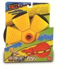 g8r Classic Phlat - Goliath gioco della palla e la palla 31613.012