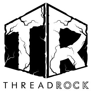 threadrock