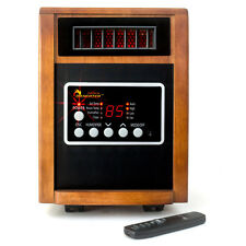 Dr Infrared Heater Infrared Heater Humidifier Dual Heating System