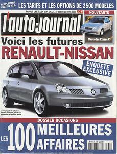 L-039-AUTO-JOURNAL-n-538-23-03-2000