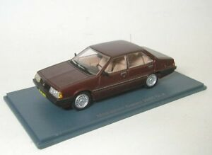 Mitsubishi-galant-Brown-metalizado-1981