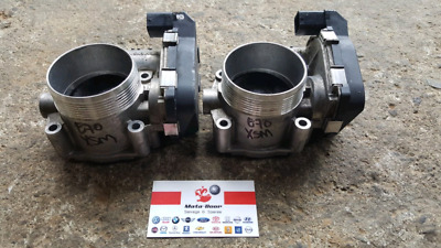 Throttle body bmw in Johannesburg Replacement Parts