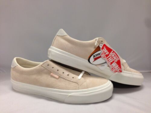 Zapatos Hombre Vans Hombre Zapatos Vans HB5Uw1q